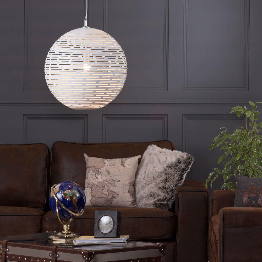 Best ideas about Ceiling Lights For Living Room . Save or Pin A Guide to Living Room Lighting Litecraft Now.