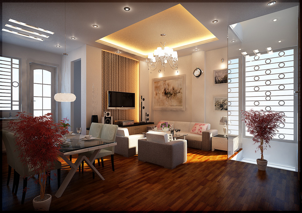 Best ideas about Ceiling Lights For Living Room . Save or Pin TOP 10 Lights in living room ceiling 2019 Now.