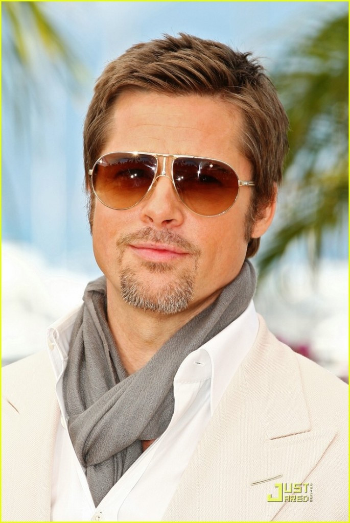 Best ideas about Celebrity Haircuts Male . Save or Pin 2013 Male Celebrity Hairstyles4 Now.