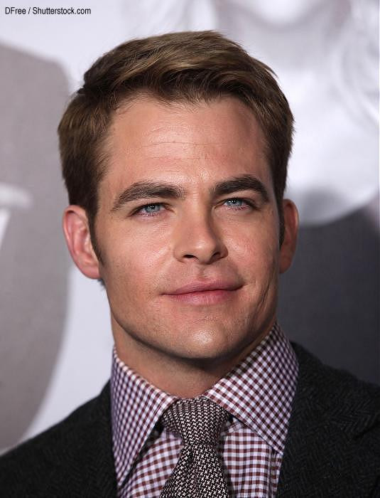 Best ideas about Celebrity Haircuts Male . Save or Pin 3 Male Celebrity Hairstyles to Try in 2016 by ukh Now.