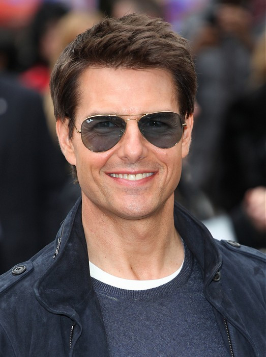 Best ideas about Celebrity Haircuts Male . Save or Pin A short brown hairstyle From the Celebrity Hairstyles Now.
