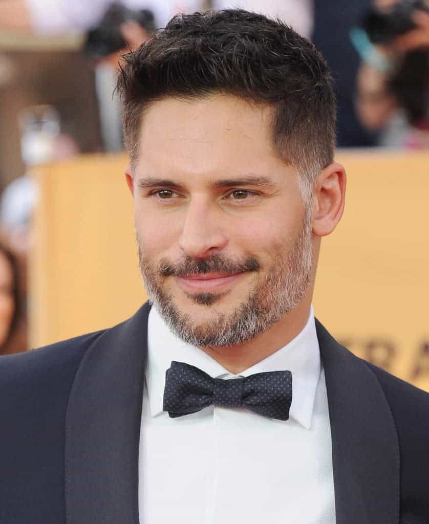 Best ideas about Celebrity Haircuts Male . Save or Pin Top 10 Men s Grooming Products For 2018 Royal Grooming Now.