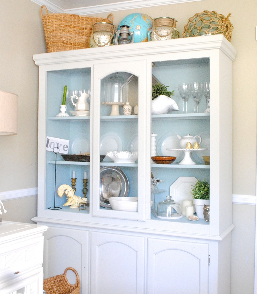 Best ideas about Chalk Paint DIY . Save or Pin BEST Homemade Chalk Like Paint Recipe Now.