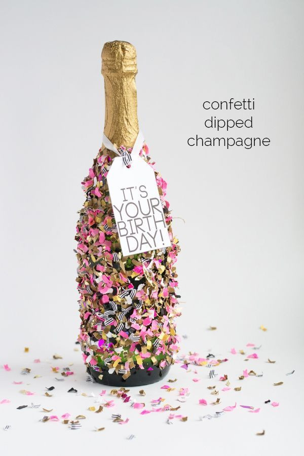 Best ideas about Champagne Gift Ideas . Save or Pin 25 best ideas about Champagne Gifts on Pinterest Now.