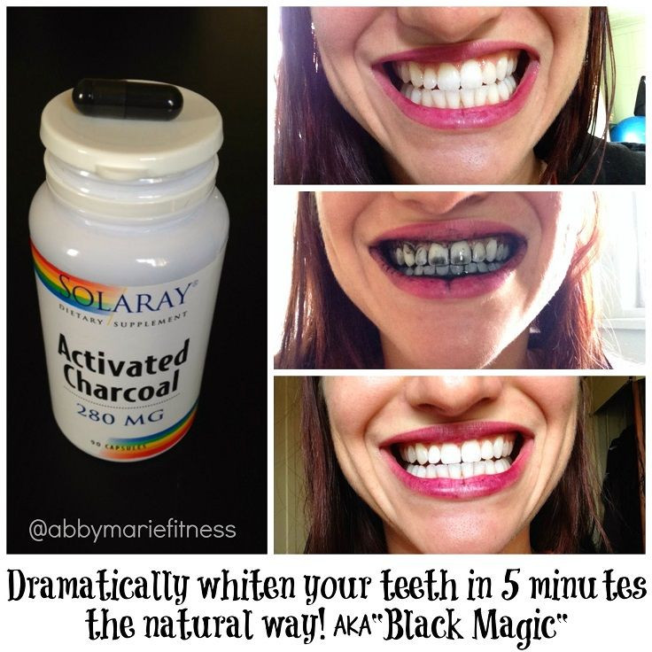 Best ideas about Charcoal Teeth Whitening DIY . Save or Pin 25 best ideas about Charcoal mask on Pinterest Now.