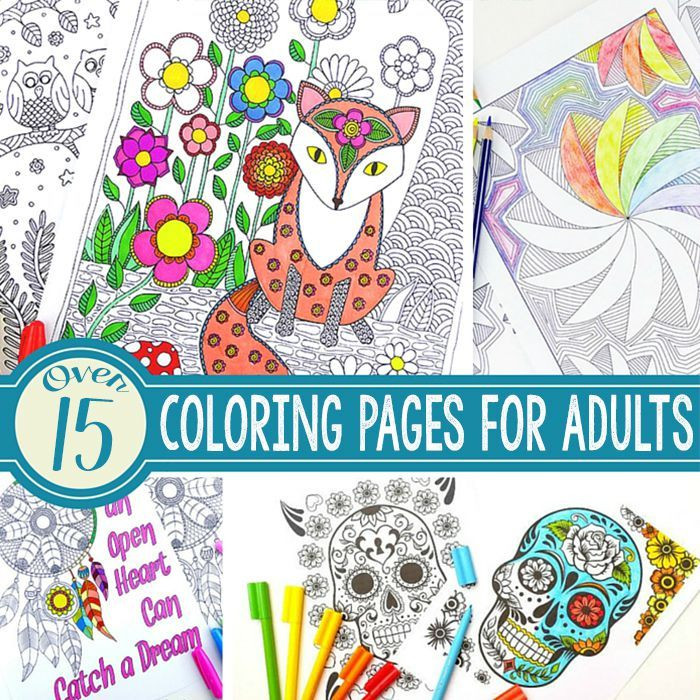 Best ideas about Cheap Adult Coloring Books . Save or Pin 96 best images about Coloring Sheets on Pinterest Now.
