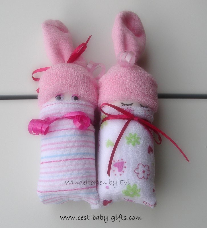 Best ideas about Cheap Baby Gift Ideas . Save or Pin Cheap Baby Gifts low bud t ideas for that little Now.