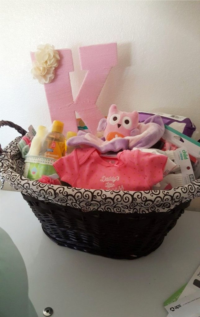 Best ideas about Cheap Baby Gift Ideas . Save or Pin 28 Affordable & Cheap Baby Shower Gift Ideas For Those on Now.