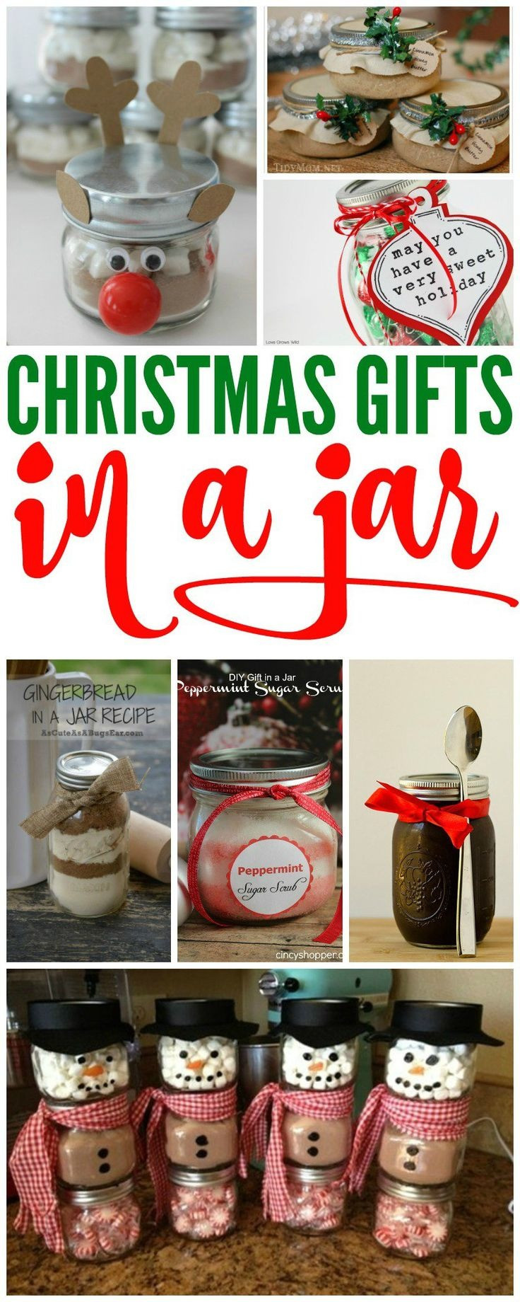 Best ideas about Cheap Gift Ideas . Save or Pin Cool Cheap Christmas Gifts Now.