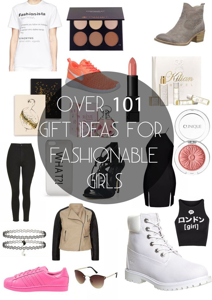 Best ideas about Cheap Gift Ideas For Girls . Save or Pin 35 best images about Gift Guide Wishlist Creator on Now.