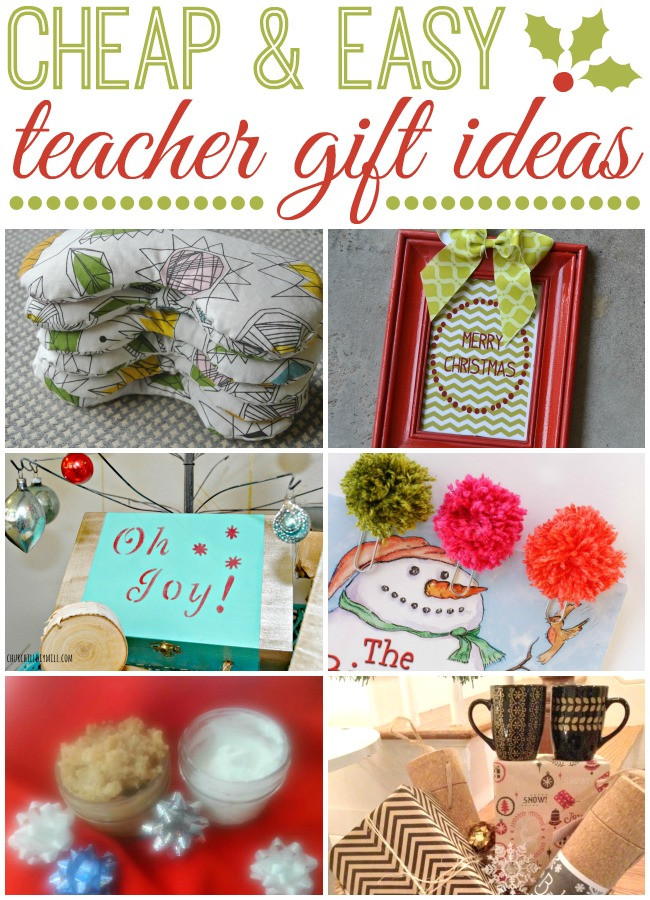 Best ideas about Cheap Gift Ideas . Save or Pin DIY Teacher Gift Winter Survival Kit Now.