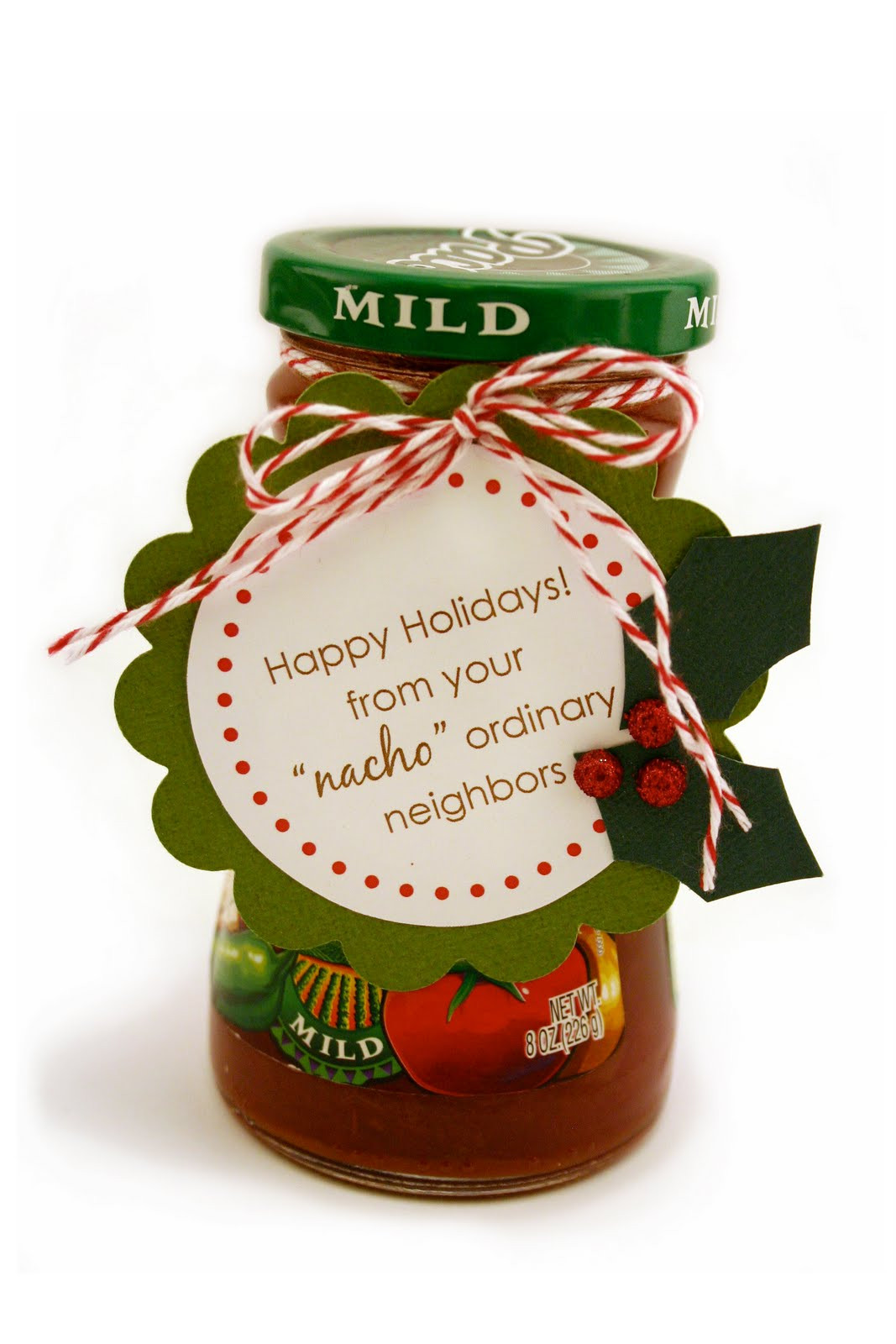 Best ideas about Cheap Gift Ideas . Save or Pin Inexpensive Christmas Gift Ideas Happy Home Fairy Now.