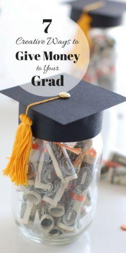 Best ideas about Cheap Graduation Gift Ideas . Save or Pin 25 best ideas about Cheap graduation ts on Pinterest Now.
