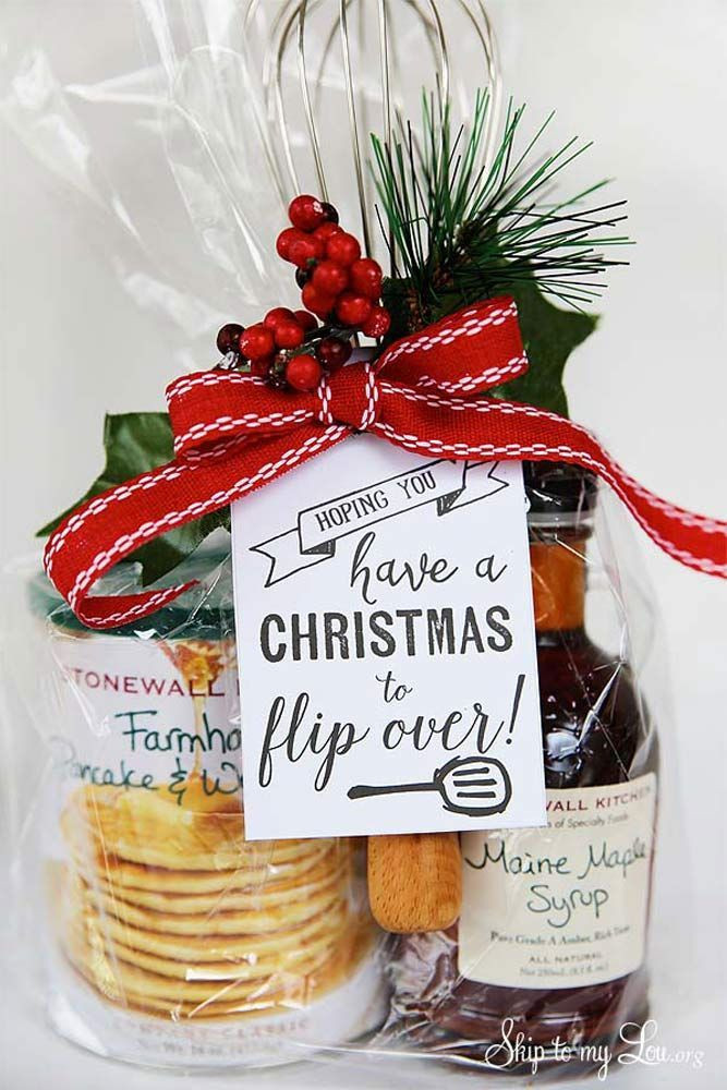 Best ideas about Cheap Holiday Gift Ideas . Save or Pin Best 25 Inexpensive christmas ts ideas on Pinterest Now.