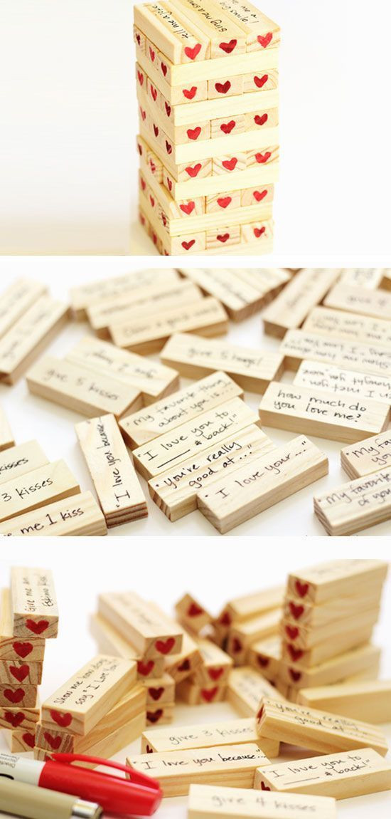Best ideas about Cheap Valentines Day Gift Ideas . Save or Pin Best 25 Cheap valentines day ideas ideas on Pinterest Now.