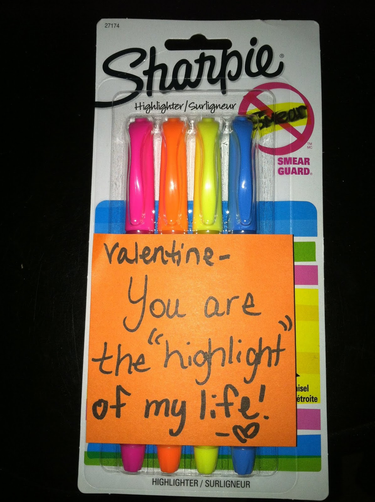 Best ideas about Cheap Valentines Day Gift Ideas . Save or Pin Cheap Valentine Gift Ideas for Him Child at Heart Blog Now.