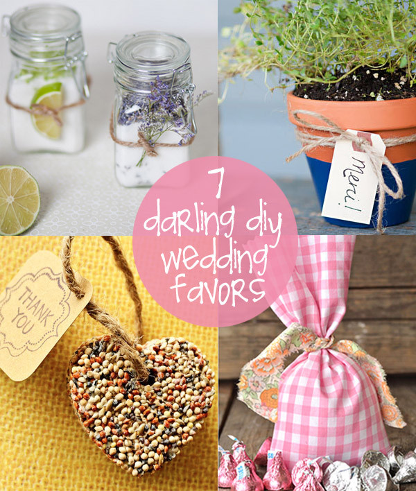 Best ideas about Cheap Wedding Gift Ideas . Save or Pin cheap diy wedding favors Now.