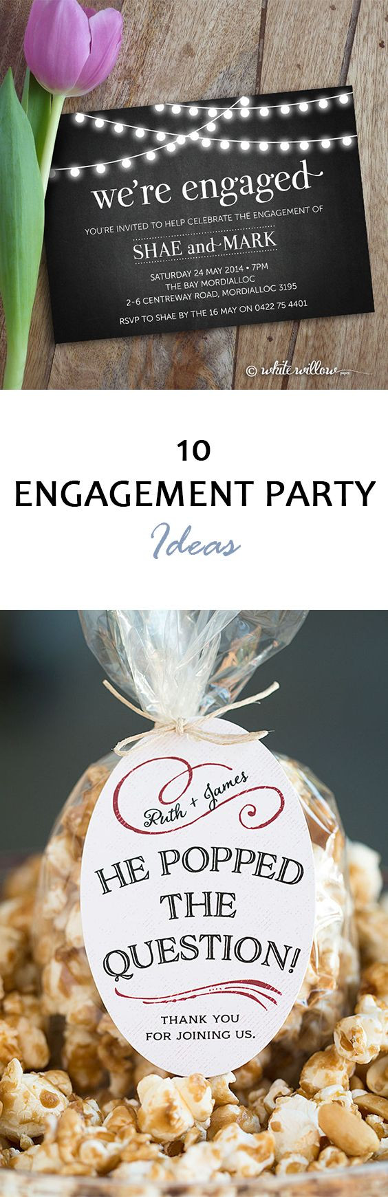Best ideas about Cheap Wedding Gift Ideas . Save or Pin Best 25 Inexpensive Bridal Shower Gifts ideas on Now.