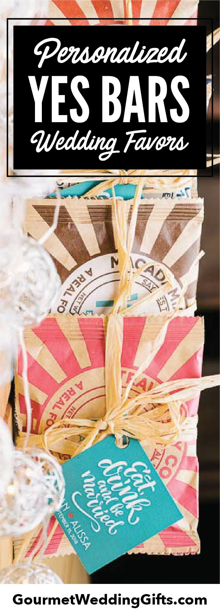 Best ideas about Cheap Wedding Gift Ideas . Save or Pin Best 25 Inexpensive bridal shower ts ideas on Now.