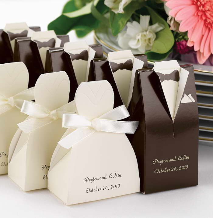 Best ideas about Cheap Wedding Gift Ideas . Save or Pin Best 25 Inexpensive wedding favors ideas on Pinterest Now.