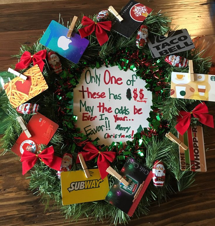 Best ideas about Cheap White Elephant Gift Ideas . Save or Pin Best 25 White elephant t ideas on Pinterest Now.