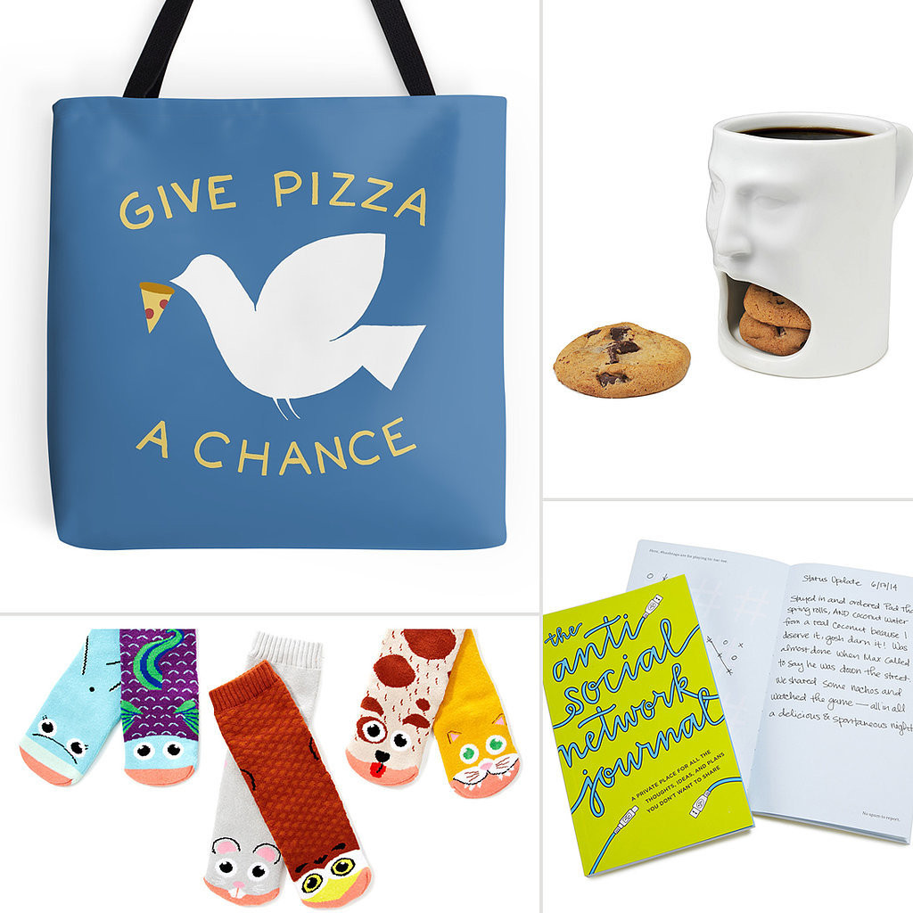 Best ideas about Cheap White Elephant Gift Ideas . Save or Pin Cheap White Elephant Gifts Now.