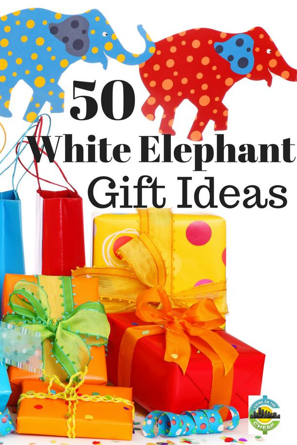 Best ideas about Cheap White Elephant Gift Ideas . Save or Pin 25 best ideas about White elephant meaning on Pinterest Now.
