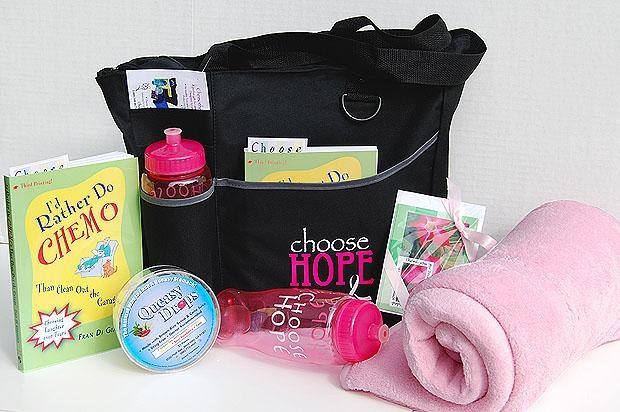 Best ideas about Chemo Gift Ideas . Save or Pin Best 20 Chemotherapy ts ideas on Pinterest Now.