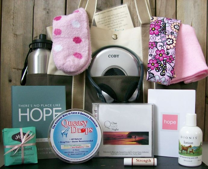 Best ideas about Chemo Gift Ideas . Save or Pin Best 25 Chemotherapy ts ideas on Pinterest Now.