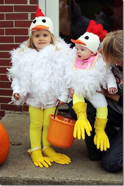 Best ideas about Chicken Costume DIY . Save or Pin Best 25 Chicken costumes ideas on Pinterest Now.