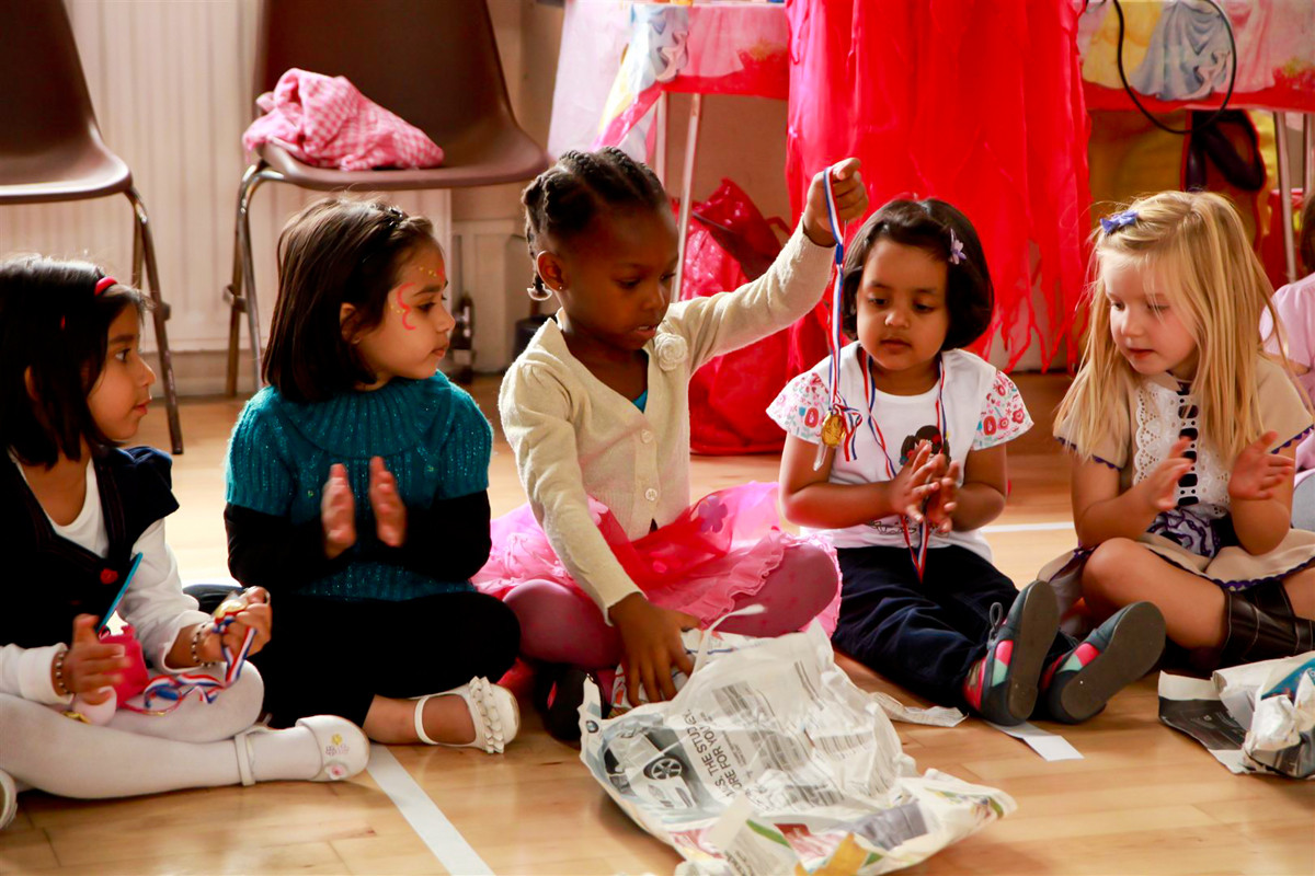 Best ideas about Child Birthday Party Game . Save or Pin Party Entertainment Now.