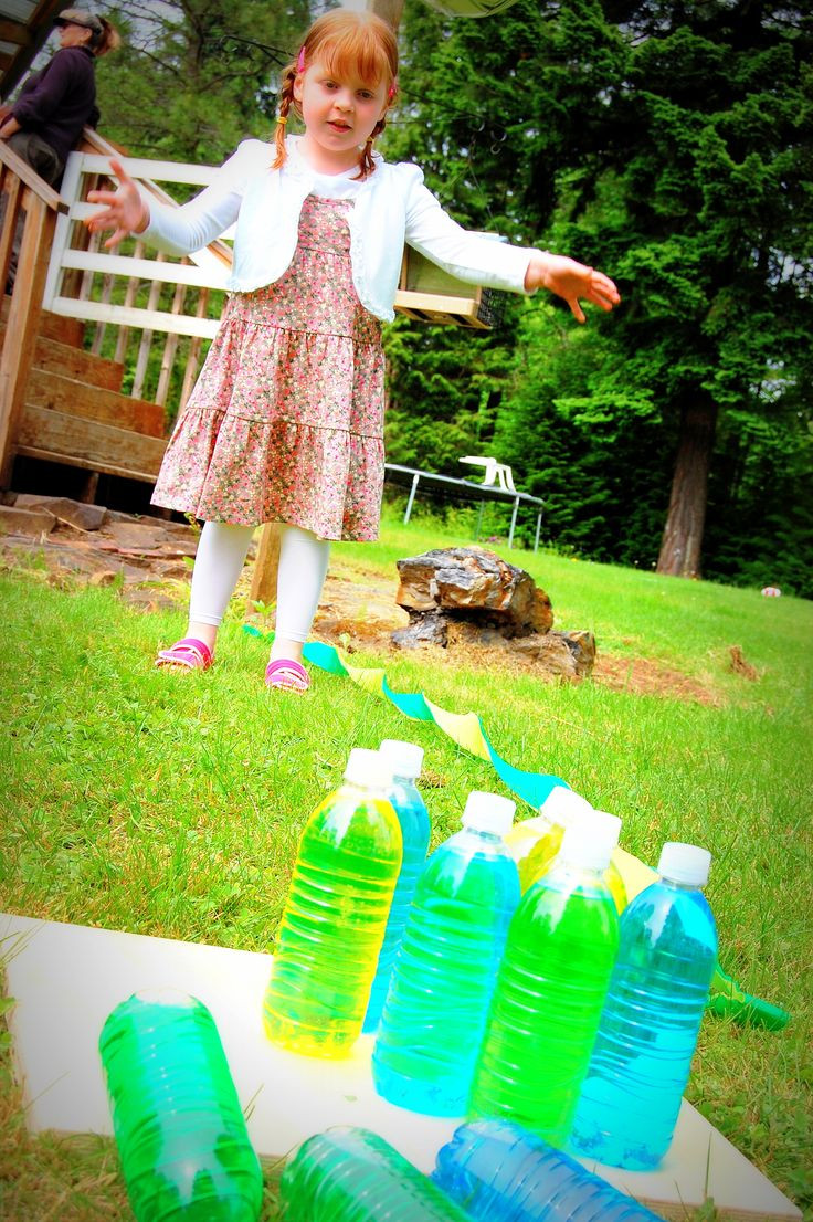 Best ideas about Child Birthday Party Game . Save or Pin 98 best images about Kids Party Games on Pinterest Now.