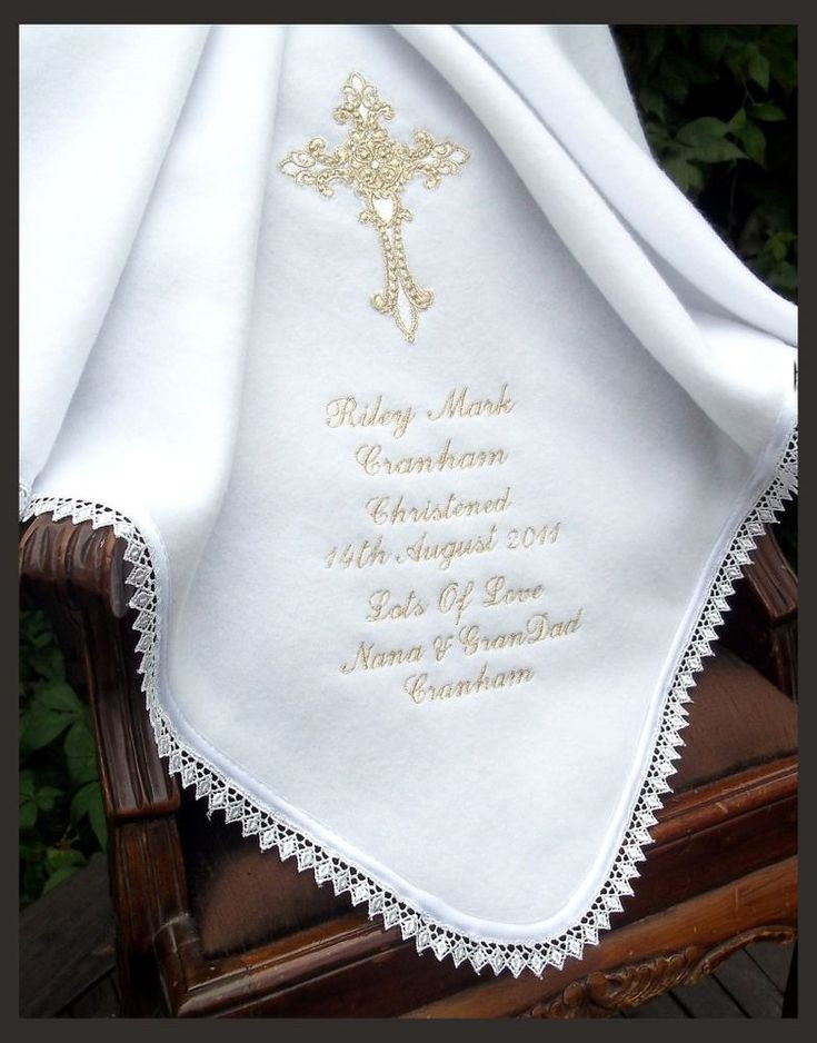 Best ideas about Christening Gift Ideas For Baby Boy . Save or Pin Best 25 Baby christening ts ideas on Pinterest Now.
