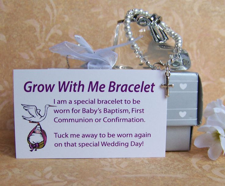 Best ideas about Christening Gift Ideas For Baby Boy . Save or Pin Best 25 Girl baptism ideas on Pinterest Now.