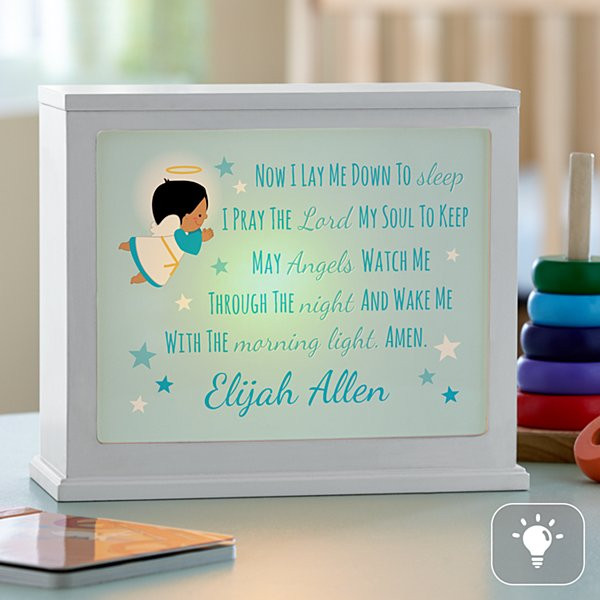 Best ideas about Christening Gift Ideas For Baby Boy . Save or Pin Christening Gifts Baptism Gift Ideas Gifts Now.