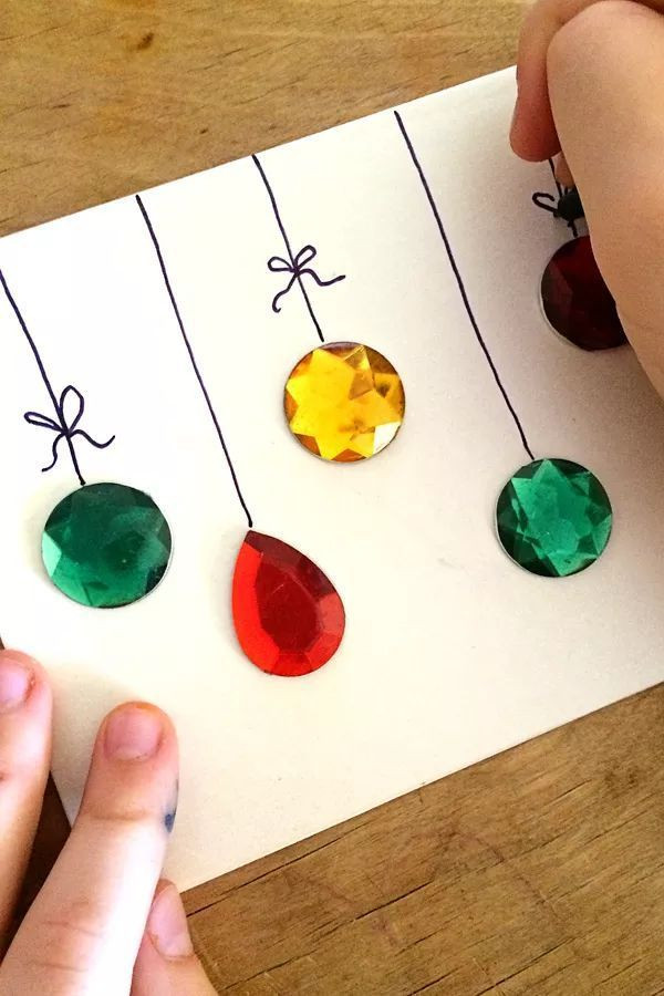 Best ideas about Christmas Card Craft Ideas . Save or Pin 327 best images about Seasonal December Winter Holidays Now.