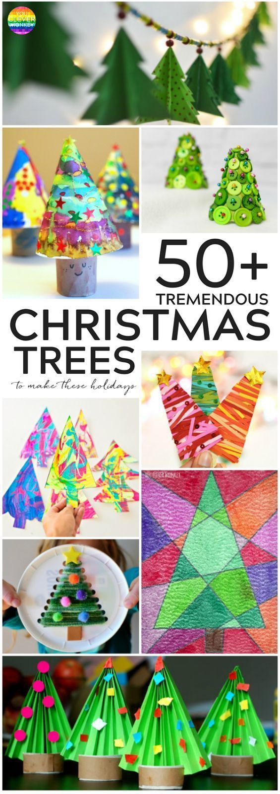 Best ideas about Christmas Crafts For Seniors . Save or Pin 25 unique Senior crafts ideas on Pinterest Now.