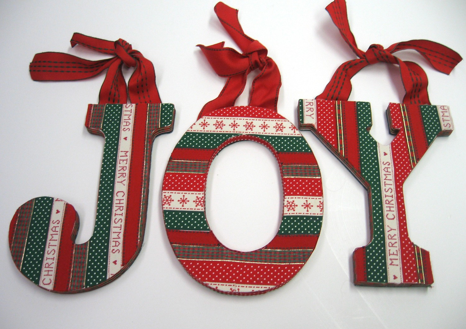 Best ideas about Christmas Crafts For Seniors . Save or Pin Wooden Christmas Crafts Activities For Seniors Now.