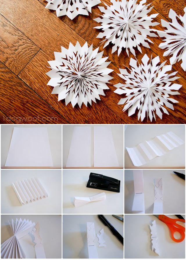 Best ideas about Christmas Decoration DIY Pinterest . Save or Pin 12 DIY Pinterest Christmas Decorations Now.