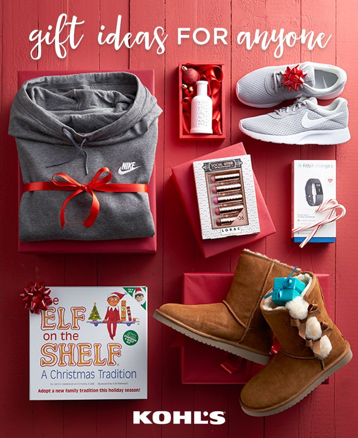 Best ideas about Christmas Gift Ideas For Boss Male . Save or Pin 1135 best Gift Ideas images on Pinterest Now.