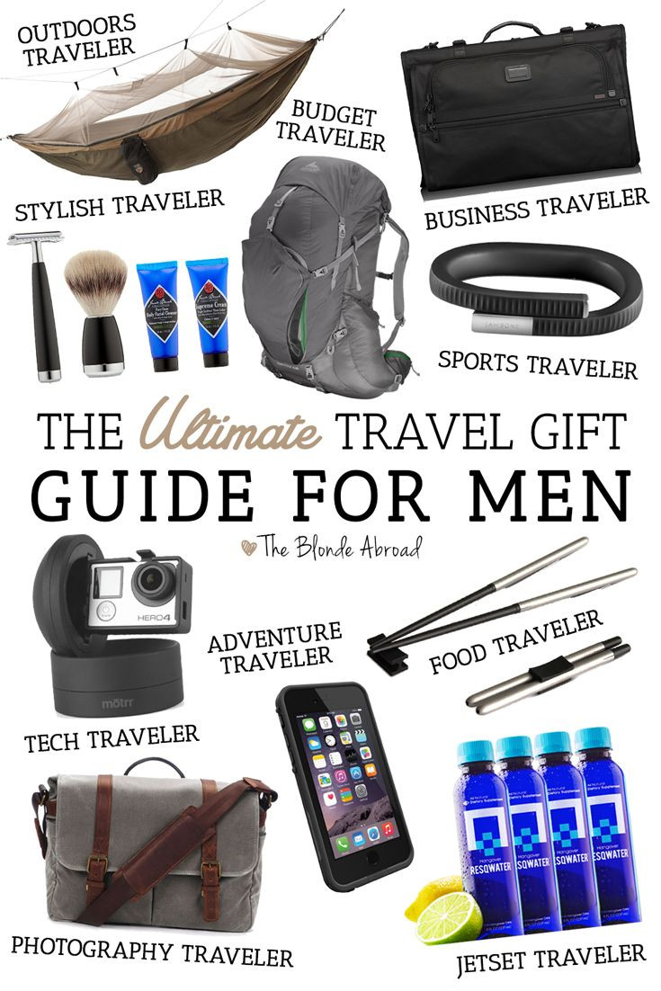 Best ideas about Christmas Gift Ideas For Boss Male . Save or Pin Best 25 Gifts for boss male ideas on Pinterest Now.