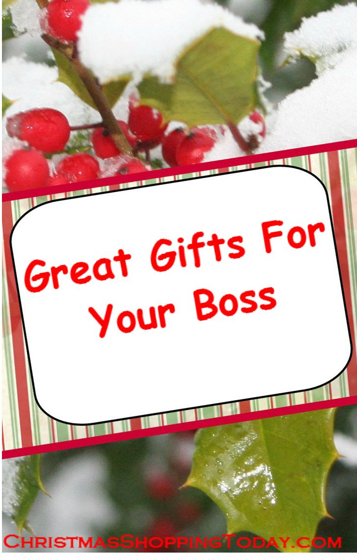 Best ideas about Christmas Gift Ideas For Boss Male . Save or Pin Gifts for male boss Gifts For Male Boss Now.