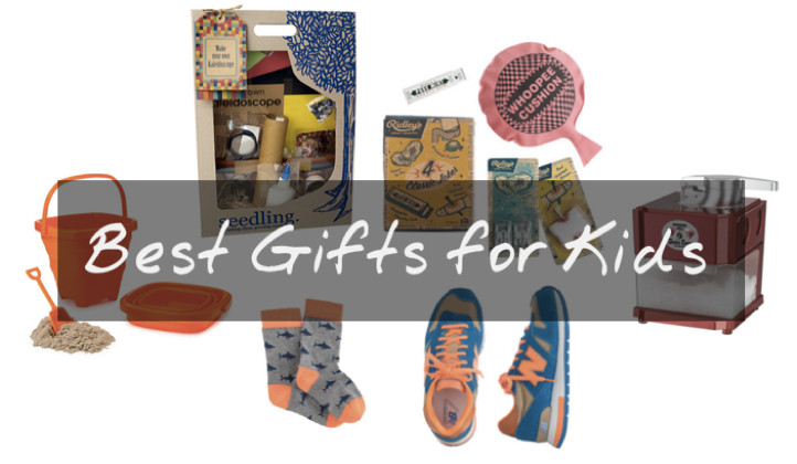 Best ideas about Christmas Gift Ideas For Boys 2019 . Save or Pin 40 Best Christmas Gifts for Kids 2019 Top Gift Ideas for Now.