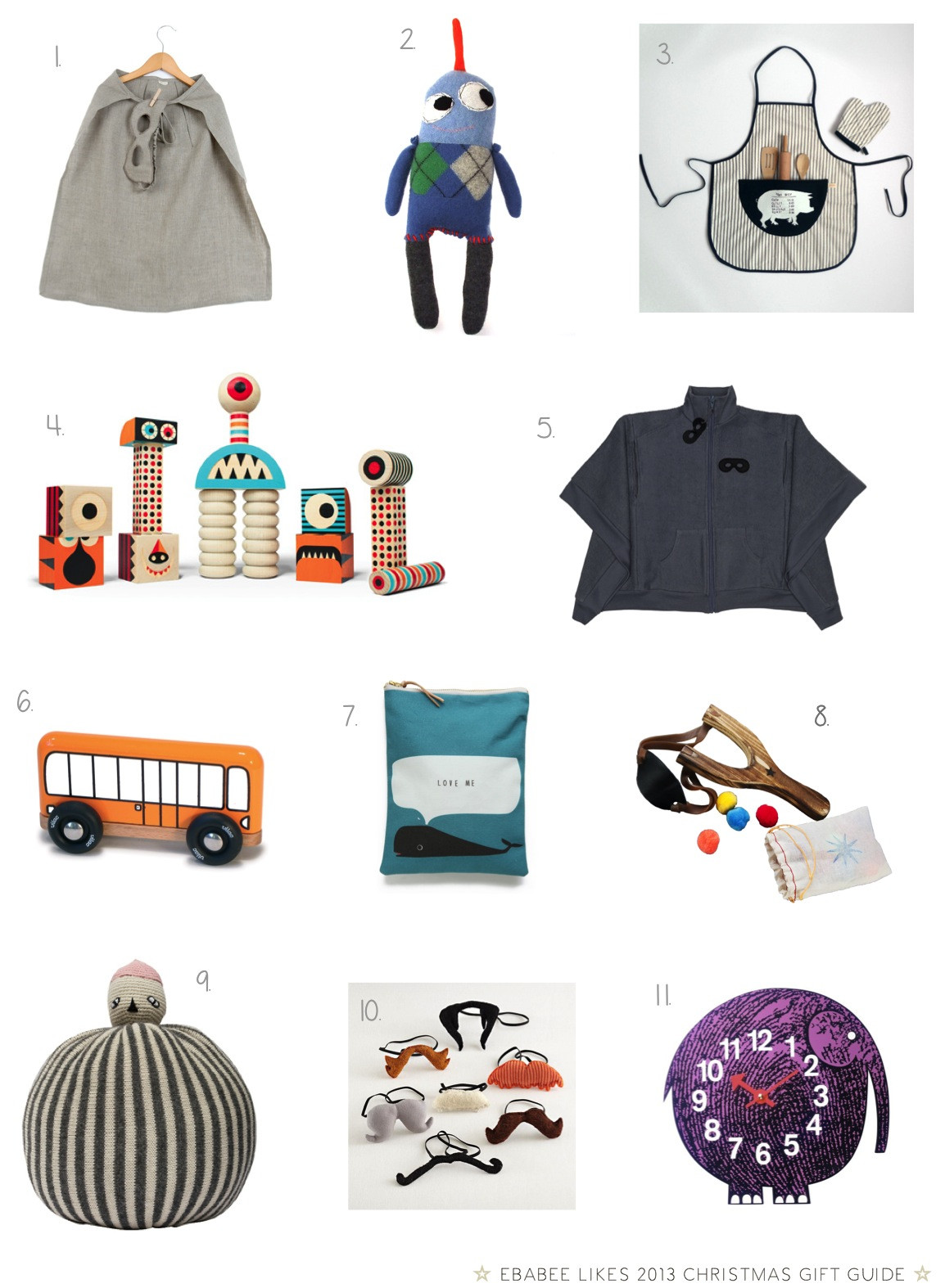 Best ideas about Christmas Gift Ideas For Boys . Save or Pin ebabee likes Gifts Archives ebabee likes Now.