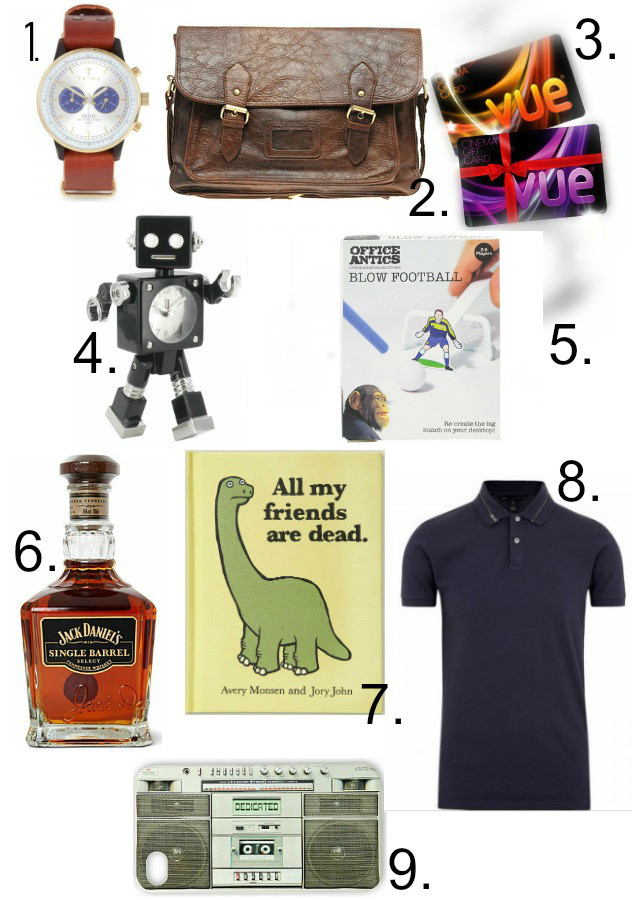 Best ideas about Christmas Gift Ideas For Boys . Save or Pin Christmas Gift Ideas For Boys Retail Assist Now.
