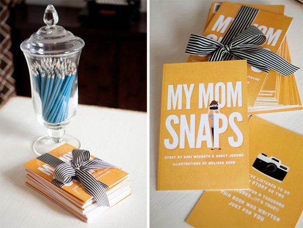 Best ideas about Christmas Gift Ideas For Clients . Save or Pin 15 Cheap Yet Fabulous Gifts for Your graphy Clients Now.