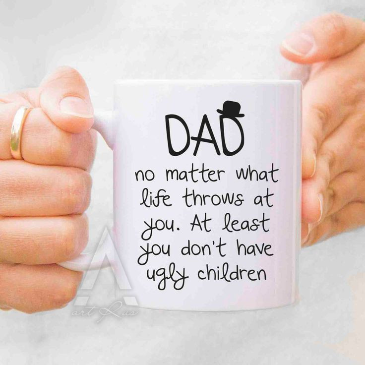 Best ideas about Christmas Gift Ideas For Dad From Daughter . Save or Pin 25 best ideas about Fathers day ts on Pinterest Now.