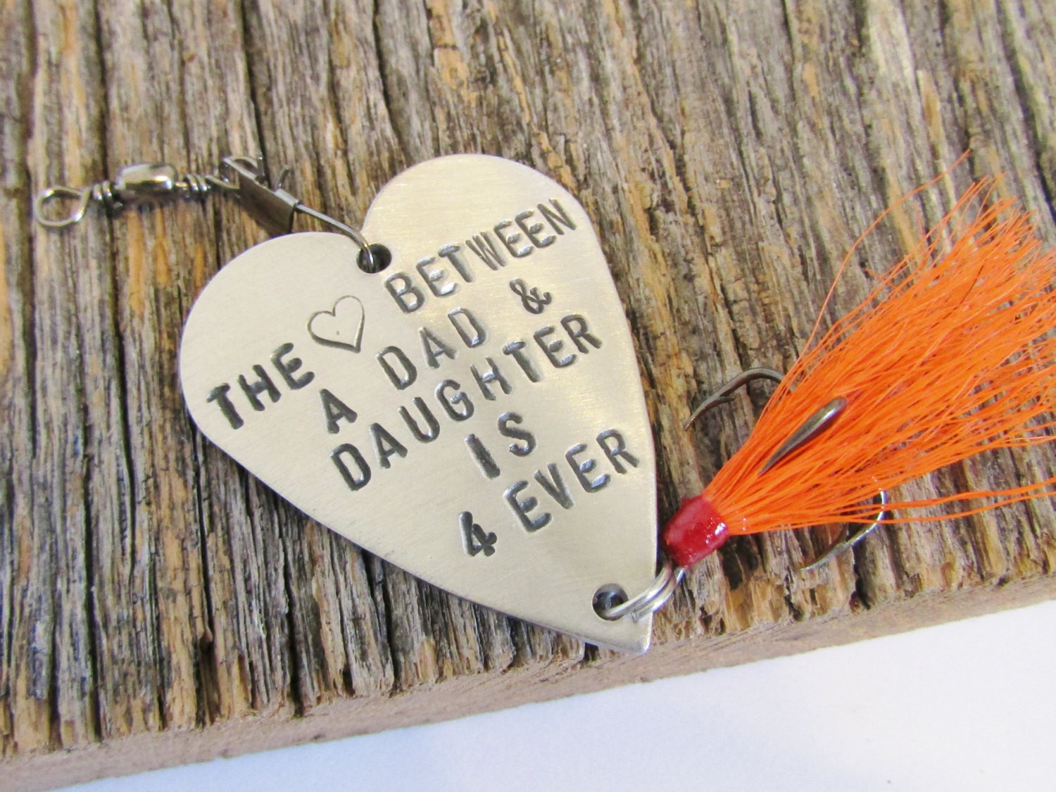 Best ideas about Christmas Gift Ideas For Dad From Daughter . Save or Pin First Christmas Gift for Dad from Daughter Father Gifts from Now.