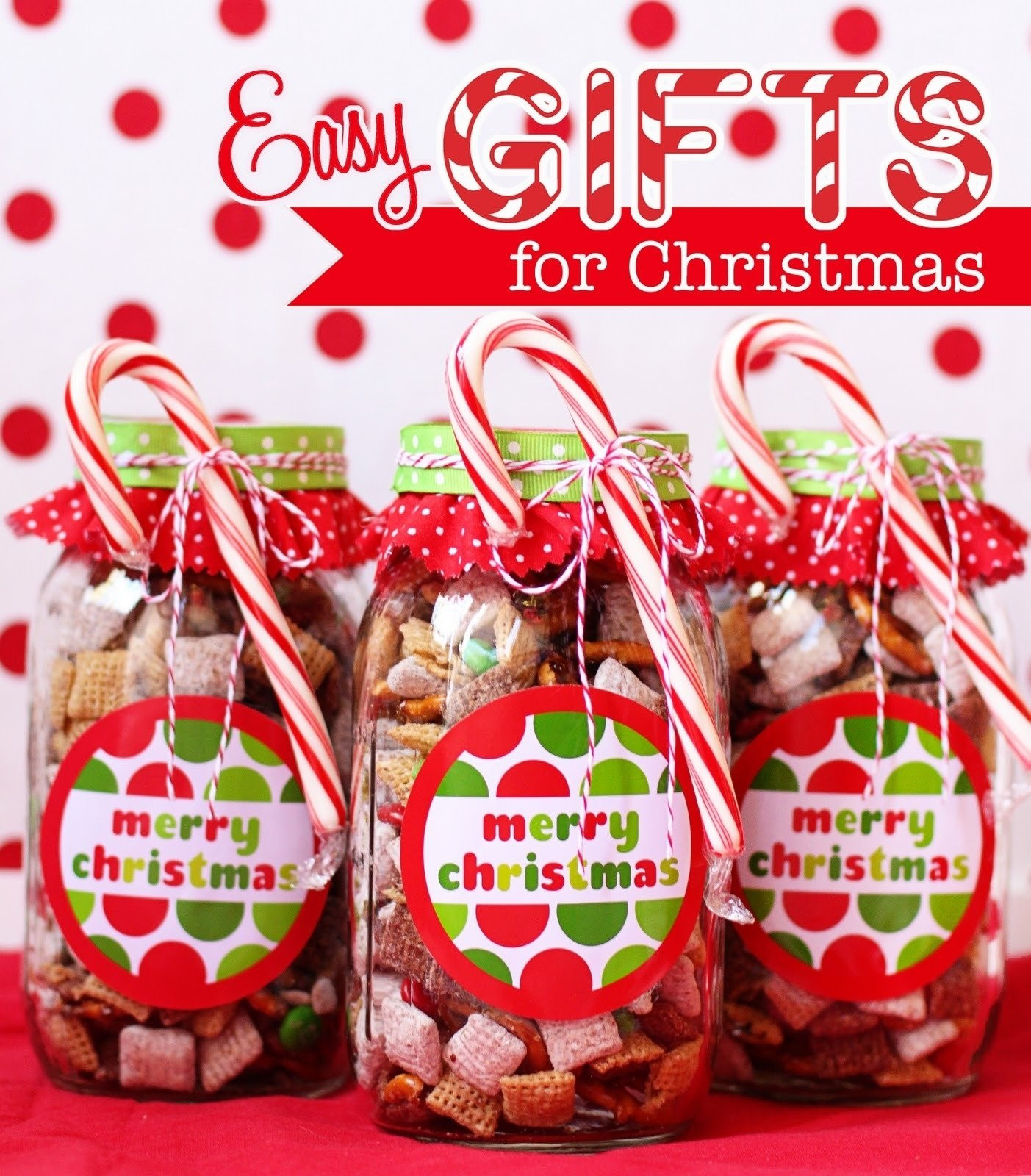 Best ideas about Christmas Gift Ideas For Employees . Save or Pin 10 Lovely Christmas Gift Ideas For Employees Now.