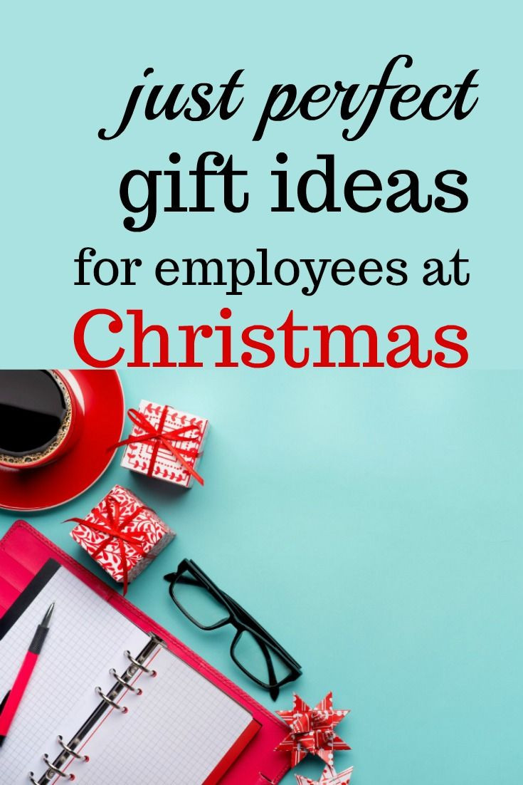 Best ideas about Christmas Gift Ideas For Employees . Save or Pin 1025 best Christmas Gift Ideas images on Pinterest Now.